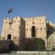 Article : Top 10 de mes souvenirs de Syrie