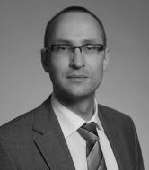 Le Dr. Volker Jastrzembski, via EKBO